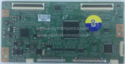 3DRMB4C4LV0.3 , LTA400HF24 , LTA460HJ14 , Logic Board , T-con Board