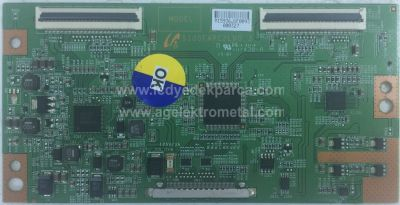 S100FAPC2LV0.3 , BN41-01678A , LTA320HM04 , LTJ400HM03 , LTA320HN02 , Logic Board , T-con Board