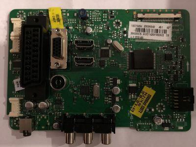 17MB48-1.1 , 23038343 , 23038342 , VESTEL , 42912 42 FHD LCD TV , 42925 42 FHD LCD TV , T420HW09 V250 , Main Board , Ana Kart