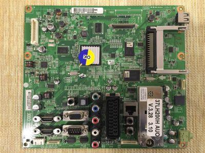 EBT61000702 , EAX61527902 , (0) , 37LH200H , Main Board , Ana Kart