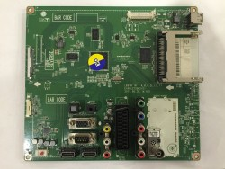 LG - EBT61718147 , EAX64272803 , (0) , 42LV3400 , 42LV3400 ZG , LC420EUN SD R1 , Main Board , Ana Kart