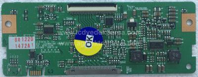 6870C-0238A , LC320WXN SB A1 , LC320WXN SB A1 , Logic Board , T-con Board