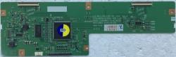 LG - 6870C-0100A , LC420W02 SL A2/SL C2 ,LC420W02 SL A1 , Logic Board , T-con Board