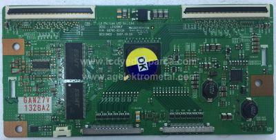 6870C-0212A , LC420WUF , LC420WUF SS A1 , Logic Board , T-con Board
