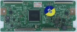 LG - 6870C-0323A , LC370WUH SC M1 , LC370EUD SC A1 , Logic Board , T-con Board