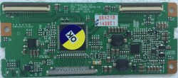 LG - 6870C-0230A , LC320WUN , LC320WUN SA B1 , Logic Board , T-con Board