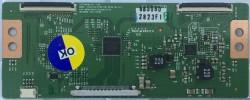 LG - 6870C-0401C , 32/37/42/47/55 FHD , LC320EUN SE F3 , Logic Board , T-con Board