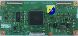 LG - 6870C-0072A , LC370WU1 SL 01 , LC370WU1 SL 01 , Logic Board , T-con Board