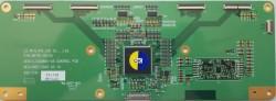 LG - 6870C-0012A , LC300W01 A5 , LC300W01 A5 , Logic Board , T-con Board