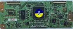 LG - 6870C-0173B , LC420WU5 SL A1 , LC420WU5 SL A1 , Logic Board , T-con Board