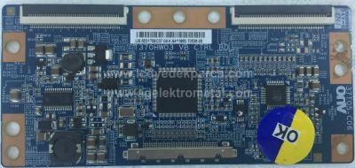 37T05-C06 , T370HW03 VB , T420HW06 V0 , Logic Board , T-Con Board