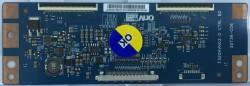 AUO - 32T36-C08 , T320HVN03.0 , HF320BGA-B1 , Logic Board , T-Con Board
