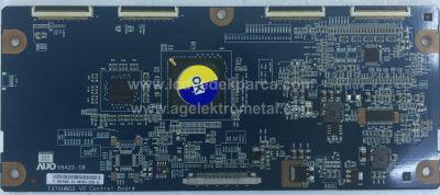 06A22-1B , T370HW02 V0 , T420HW01 , Logic Board , T-Con Board