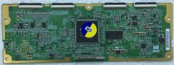AUO - 05A09-1E , T315XW01 V5/T260XW02 , T260XW02 V8 , Logic Board , T-Con Board