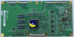 CMO - V270W1-C , V270W1-L04 , Logic Board , T-Con Board