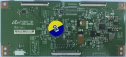 CMO - V500HJ1-CE6 , V500HJ1-LE1 , Logic Board , T-Con Board