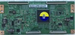 CMO - V420H2-CH1 , V420H2-LH2 , Logic Board , T-Con Board