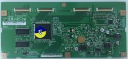 CMO - FHD-CM , V420H1-L05 , Logic Board , T-Con Board