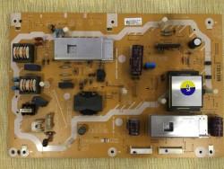 Panasonic - TNPA5364 , TZRNP01NYUB , ET3B1309 , Panasonic , TX-L42E3E , TX-L37E3E , Power Board , Besleme Kartı , PSU