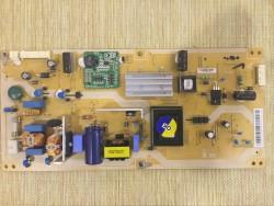 TOSHIBA - V71A00028400 , 7G0666 , PSLF960401A , TOSHIBA , 39P2300D , Power Board , Besleme Kartı , PSU