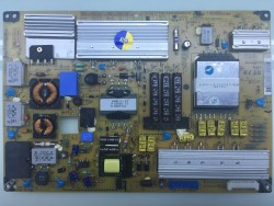 LG - LGP3237-11SP , EAX62865601/8 , LG , 32LW4500 , LC320EUD SD P1 , 37LV3550-ZH , T370HW05 , 32LW5500 , Power Board , Besleme Kartı , PSU