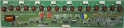 AUO - VIT71883.00 , LOGAH REV:0 , Inverter Board