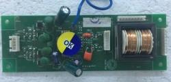 ARÇELİK BEKO - Y48.195R-4 , BEKO F 668 LCD TV , SES KARTI , AUDIO BOARD