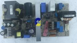 ARÇELİK BEKO - Z4H195-09 , ARÇELİK , 106-531B FHD VD , LCD , LC420WUN SA A1 , FULL HD , Power Board , Besleme Kartı , PSU